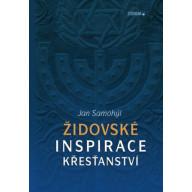 Židovské inspirace křesťanství