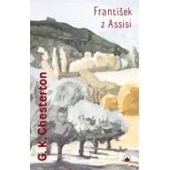 František z Assisi / KNA