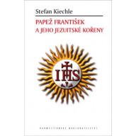 Papež František a jeho jezuitské kořeny