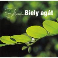 CD - Biely agát (Saleziáni)