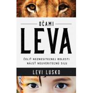 Očami Leva