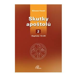 Skutky apoštolů 2