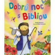 Dobrú noc s Bibliou