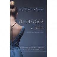 Zlé dievčatá z Biblie