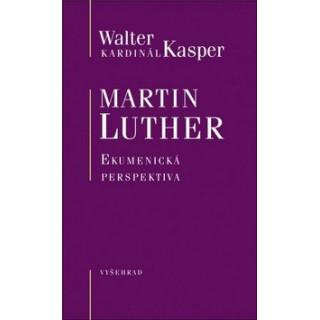 Martin Luther: Ekumenická perspektiva