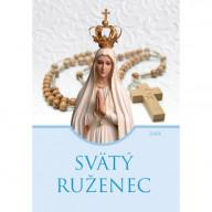Svätý ruženec