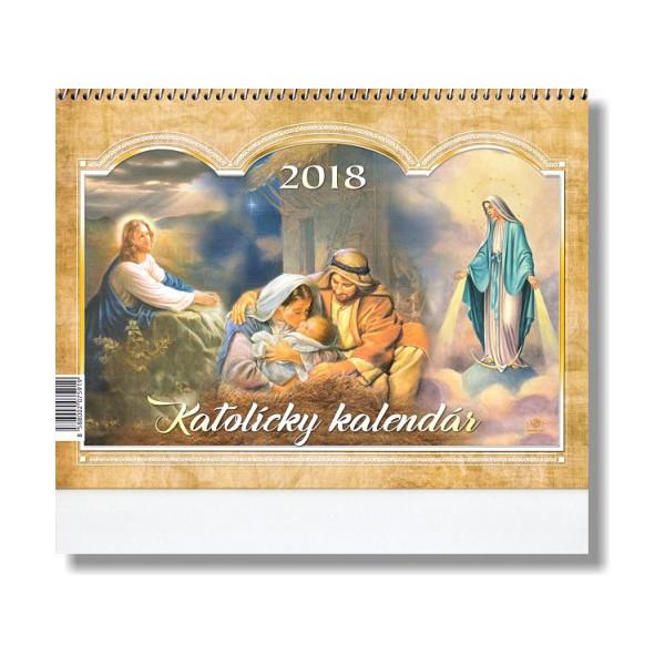 katolicky kalendar Kumran.sk katolicky kalendar