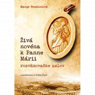 Živá novéna k Panne Márii, rozväzovačke uzlov