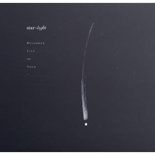 CD - Starlight (Bethel Music)
