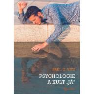 Psychologie a kult ´já´