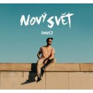 CD - Nový svět