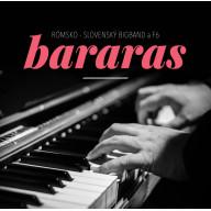 CD - Bararas