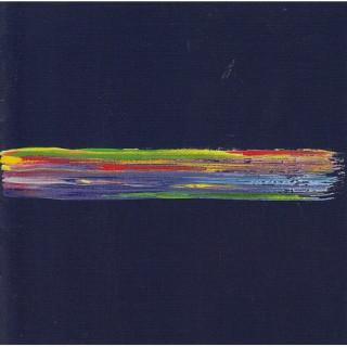 CD - Blízko