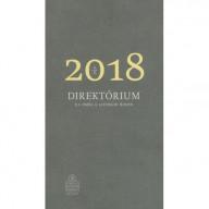 Direktórium 2018