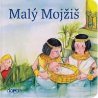 Malý Mojžiš / Doron