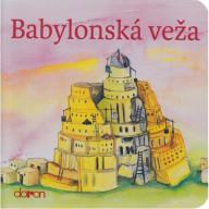 Babylonská veža / Doron