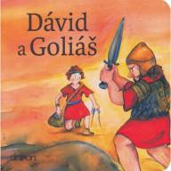 Dávid a Goliáš / Doron