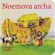 Noemova archa / Doron