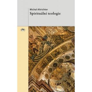 Spirituální teologie