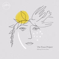 CD - The Peace Project