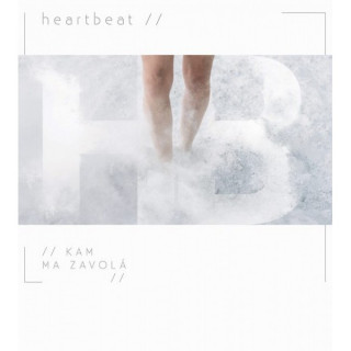 CD - Kam ma zavolá (Heartbeat)