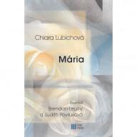 Mária - Chiara Lubichová