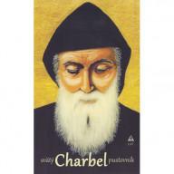 Svätý Charbel pustovník
