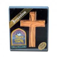 Olivový kríž (IZ220)