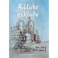 Biblické základy