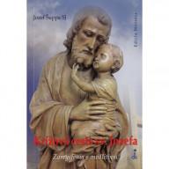 Krížová cesta sv. Jozefa