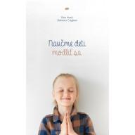Naučme deti modliť sa