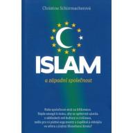 Islám a západní společnost