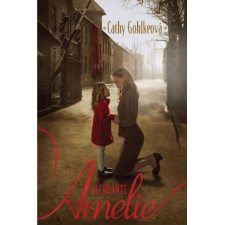 Zachráňte Amelie