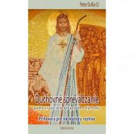 Duchovné sprevádzanie podľa tradície kresťanského Východu