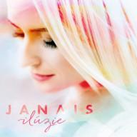 CD - Ilúzie, Janais