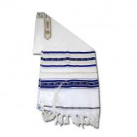 Talit. Modlitebný šál - Akryl (IZ227)