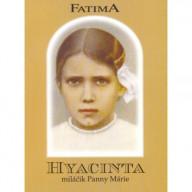 Hyacinta