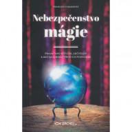 Nebezpečenstvo mágie