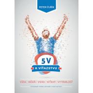 5V k víťazstvu