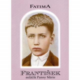 František
