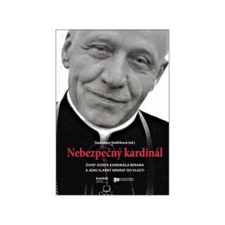 Nebezpečný kardinál