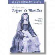 Modlíme sa s Lujzou de Marillac