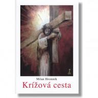 Krížová cesta / Hromník