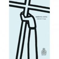 Krížová cesta / pokoncilová
