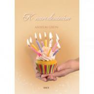 K narodeninám