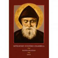 Myšlienky svätého Charbela