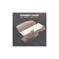 My Mothers Hymn Book/Johnny Cash - Cash Johnny