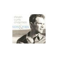 Now & Then (2 CD) - Chapman Steven C