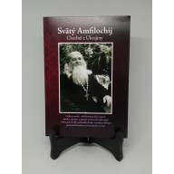 Svätý Amfilochij