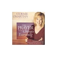 Prayer That Changes Everything - Omartian/Et al